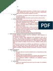 Guía de evaluación curricular