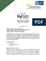 91bd78_hyfiber (1)