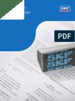 Catalogue SKF Power Transmission Belts 06875 3 En