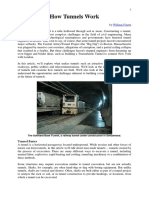 [78] How Tunnels Work (6H).pdf
