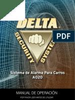 A020_Manual_Delta Carro.pdf