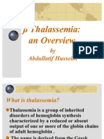 Beta+Thalassemia (1)