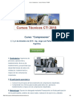 14-Curso_ Compresores - Cursos Técnicos CTI 2015.pdf