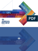 Iata Annual Review 2017