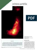 Auditorias extintores.pdf