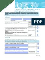 Internation qualification form.pdf