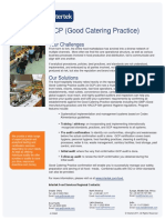 Good Catering Practices.pdf