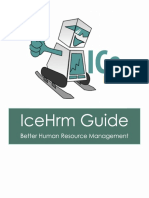 icehrm-book.pdf