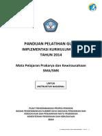 SMA Prakarya Panduan Pelatihan 52 JP.docx