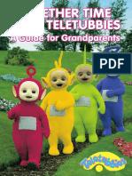 Telensbsb