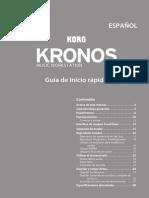 KRONOS_Quick_Start_S9.pdf