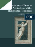 Aristoteles por