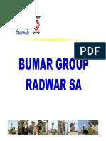Bumar Group Poland