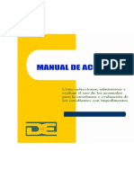 Manual de Acomodos FINAL to Print