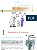 Thème 2122- L'hétérogénéité du facteur travail.ppt