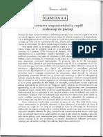 114130256-3-Schaffer-Rudolph-Introducere-in-Psihologia-Copilului.pdf