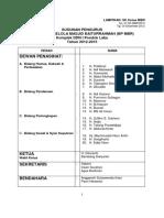 PENGURUS MBR 2012 2015 Sabtu 8 des 2012 finalized 2 juni 2013.pdf