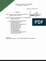 10-F-1229 Rumsfeld Breakfast Sept 11 w MOCs