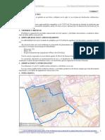 Normativa Anexo 06 - Ambitos Urbanizable No Programado