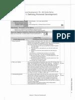 lk_subguide.7-9.4-1.pdf