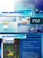 massspectrometry-101222103357-phpapp01