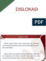 214099703-PPT-DISLOKASI