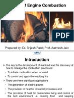 8. Engine Combustion_Brijesh AJ
