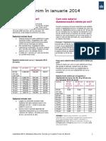 Salariul Minim in Ianuarie 2014 Tcm335 313940