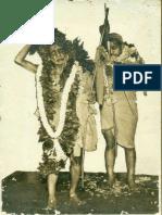 Periyava Photos