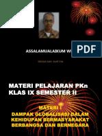 248759188-materi-globalisasi-mata-pelajarn-pkn-kelas-9-semester-2.ppt