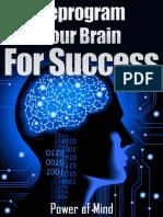 brain-reprogramming.pdf