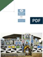 TCD_TEMA 6_Antropología y patrimonio inmaterial aplicados al diseño