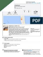 Rezervare mamaia.pdf
