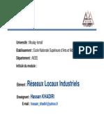 RLI-cours ENSAM.pdf