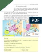 History 2 Carolingian Empire