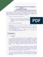 infocamesa3