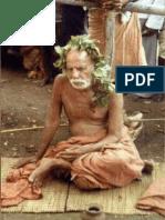 Karunai Kadavul