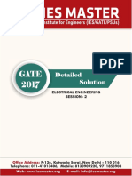 2017 gate set 2