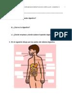 Q5 Digestivo Nutricion Cuestiones