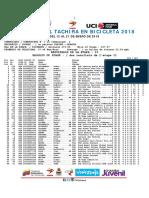 E2 Vuelta al Tachira en Bicicleta #VTB2018.pdf