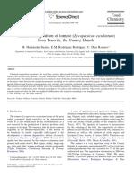 Food Chem. 2007-106-1046-56.pdf