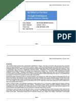 Silabus Kelas 1 Semester  1 dan 2.docx.pdf