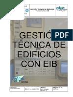 SIEMENS_EIB2.pdf