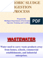 Wrd Ot Anaerobic Digestion Process 445197 7 (1)