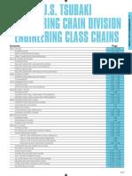 Drive Chains.pdf