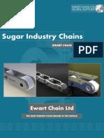 Sugar Industry Chains