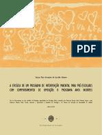 A Eficácia de um Programa de Intervenção Parental para Pré-escolares.pdf