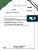 0455_s03_qp_4.pdf