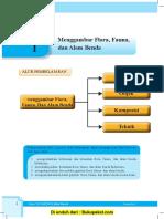 Bab 1 Menggambar Flora, Fauna, dan Alam Benda.pdf