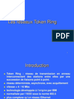 tokenring.ppt
